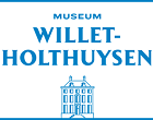 Museum Willet-Holthuysen