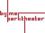 27maart_logo bijlmer ZWART